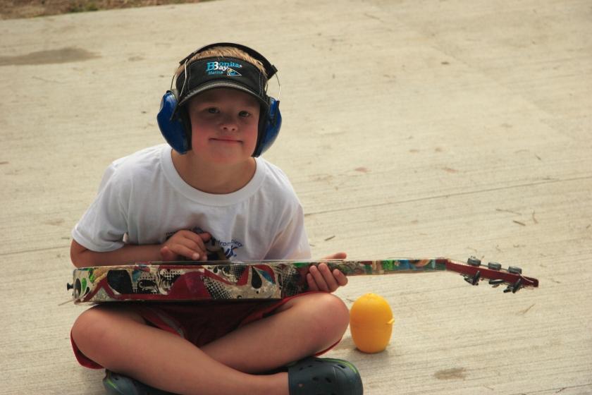 Wil guitar.JPG