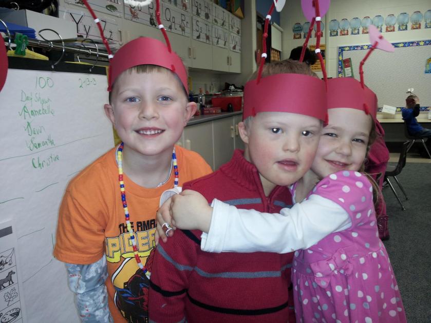 valentines-2013-kindergarten