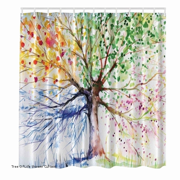 tree-of-life-shower-curtain-beautiful-beautiful-bakelen-tree-life-fabric-colorful-shower-curtain-mildew-of-tree-of-life-shower-curtain.jpg